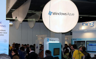 Global Windows Azure Bootcamp at Ahmedabad 2013